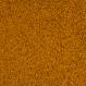 Goldfish Wave Sticks 100 ml von Tetra EAN 4004218259188
