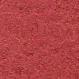 Betta LarvaSticks 5 g de chez Tetra EAN 4004218259355