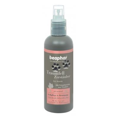 Beaphar Premium Traumfell Zerstäuber 200 ml