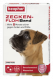 Beaphar Flea&Tick Collar for Junior Dogs EAN 8711231121694 - hinta