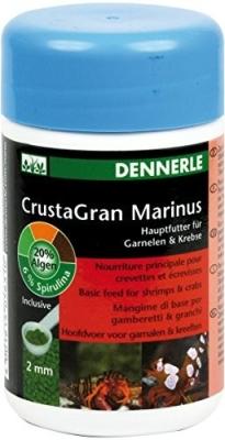 Dennerle Nano Marinus CrustaGran  100 ml