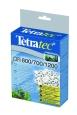 Mit Tetra Keramik Filterringe CR 600/700/1200 wird oft zusammen gekauft