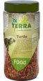 JR Farm Terra Food Turtle Wasserschildkröte 70 g vorteilhaft