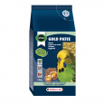 Versele Laga Orlux Gold Patee Small Parakeets  250 g