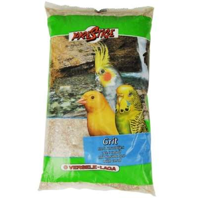 Versele Laga Prestige Grit with corals 2.5 kg