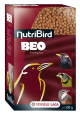Produkterne købes ofte sammen med Versele Laga NutriBird Beo Complete