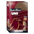 Artículos que se suelen comprar con Versele Laga NutriBird Uni komplet