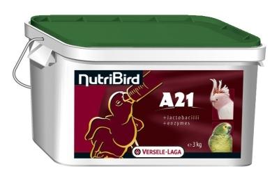 Versele Laga NutriBird A21 Babyvögel 3 kg