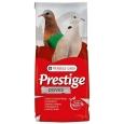 Mit Versele Laga Prestige Tauben - Türkentauben wird oft zusammen gekauft