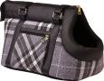 Produkter som ofte kjøpes sammen med Amiplay Pet Carrier Bag Kent L