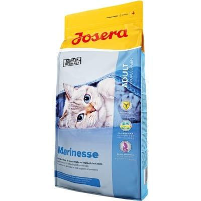 Josera Marinesse 10 kg, 2 kg, 400 g