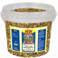 Gevo Wintermix bird food 2.50 kg economico