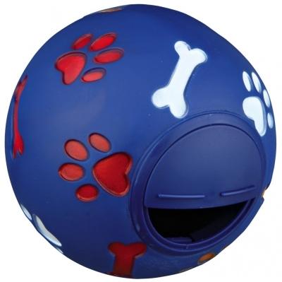Trixie Dog Activity Snack ball, 7 cm 7 cm
