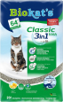 Products often bought together with Biokat's Classic Fresh 3in1 PE