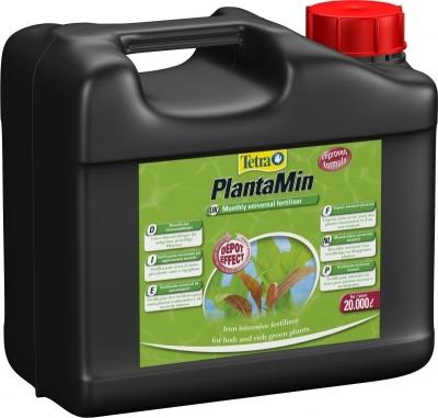 Tetra PlantaMin 5 l