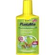 PlantaMin Tetra 250 ml