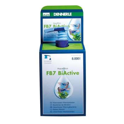 Dennerle FB7 BiActive 50 ml