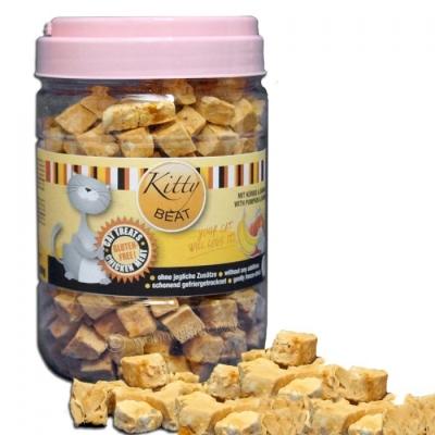 Schulze Kitty-Beat Kürbis & Banane Huhn & Kürbis 220 g