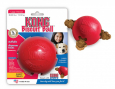 Biscuit Ball red KONG L