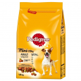 Pedigree Adult Mini con carnes de corral 1.4 kg