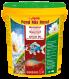 Pond Mix Royal 3.5 kg  von Sera Online kaufen