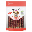 Dokas Chew Stick with Duck Breast 200 g