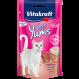 Vitakraft Online Cat Package EAN 4008239365910 - pris