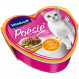 Vitakraft Online Cat Package     pris
