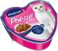 Vitakraft Online Cat Package    nätaffär