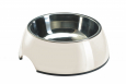 Hunter Melamine Feeding Bowl