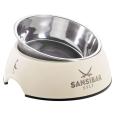Melamine Feeding Bowl Sansibar  fra Hunter