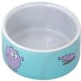 EBI Keramik-Napf L