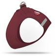 Curli Vest Harness Air-Mesh SE 17 tegen gunstige prijzen bestellen