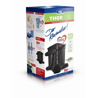 Söll Thor 10 mit Herztechnologie