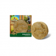 JR Farm Peanut Ring - Peanut Butter with Mealworms  250 g