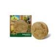 JR Farm Peanut Ring Erdnussbutter mit Mehlwürmern 250 g