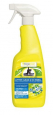 Bogaclean Clean + Smell Free Litter Box Spray 500 ml