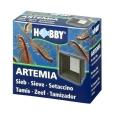 Hobby Artemia-Sieb, 120mµ