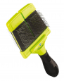 FURminator Large Firm Slicker Brush