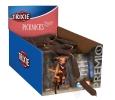 Produkterne købes ofte sammen med Trixie Premio Picknicks