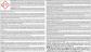 Sera Ammonium/Ammoniak-Test (NH4/NH3) 15 ml  - Preis: 8.26 €
