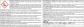 Sera Nitrat-Test (NO3)  15 ml  prijs