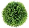 Trixie Moss Ball 9 cm