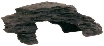 Trixie Felsplateau 19 cm