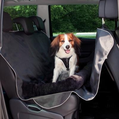 Trixie Auto-Beschermdeken 140x160 cm