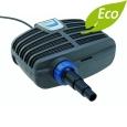 AquaMax Eco Classic 5500 5500  de  Oase Teichbau
