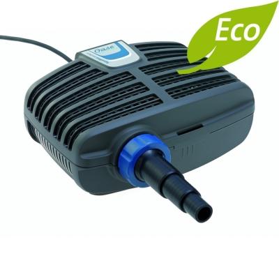 Oase Teichbau AquaMax Eco Classic 5500 5500