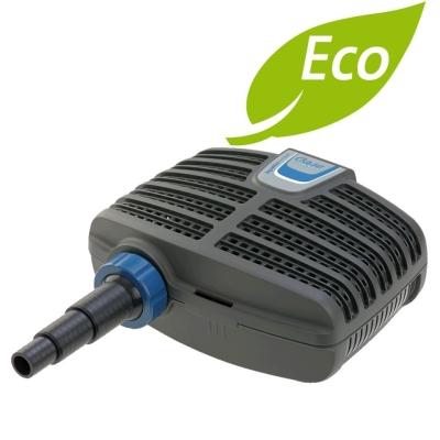 Oase Teichbau AquaMax Eco Classic 8500 8500