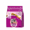 Whiskas Junior mit Lachs  800 g