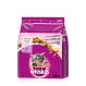 Junior Zalm van Whiskas 800 g test